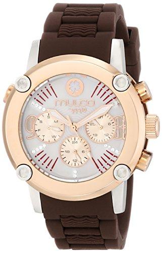 Mulco MW2-28049-033 - Reloj para mujeres