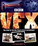 BBC VFX: The Story of the BBC Visual...