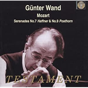 Günter Wand (1912-2002) 51n8DnwhmaL._SL500_AA300_