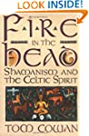 Fire in the Head: Shamanism And The C...