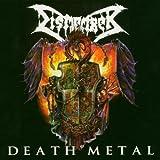 echange, troc Dismember - Death Metal