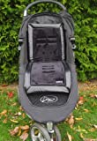 Booyah Baby Stroller Liner in Black Rock Star [Baby Product] at Sears.com