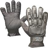 Valken V-TAC Full Finger Plastic Back Airsoft Gloves