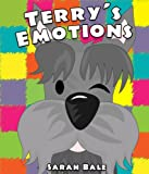 Terrys Emotions