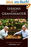 Lessons with a Grandmaster: Enhance y...