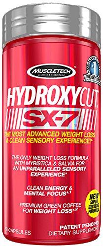 hydroxycut-sx-7-series-70-caps-by-muscletech