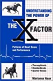 img - for Understanding the Power of the X Factor by Marianna Haun (2001-12-15) book / textbook / text book
