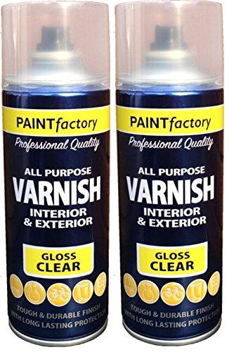 clear-gloss-varnish-spray-paint-all-purpose-household-interior-exterior-400ml-2
