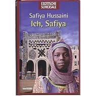 Safiya Hussaini ich, Safiya, Weltbild, 206 Seiten, Verurteilt zum Tod durch Steinigung