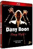 echange, troc Dany Boon - Trop stylé [Blu-ray]