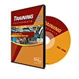 img - for Introduction to Personal Auto Coverage - CD-ROM training course book / textbook / text book