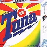 Americas Choiceby Hot Tuna