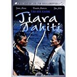 Tiara Tahiti (1962)by James Mason