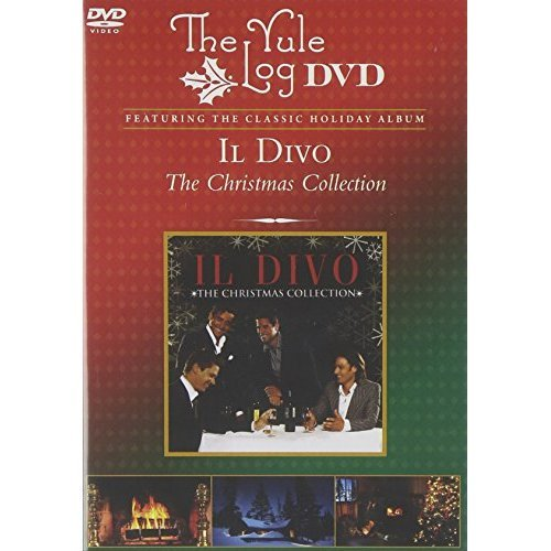 Il divo movies and tv shows tv listings - Il divo cast ...