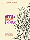 Apples from Shinar (Wesleyan Poetry Series)