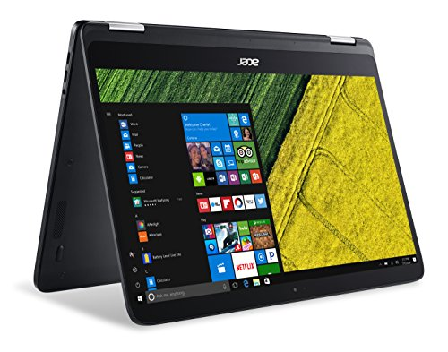 acer-spin-7-14-full-hd-touch-7th-gen-intel-core-i7-8gb-lpddr3-256gb-ssd-windows-10-convertible-sp714