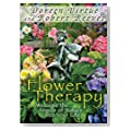 Flower Therapy Cover image
