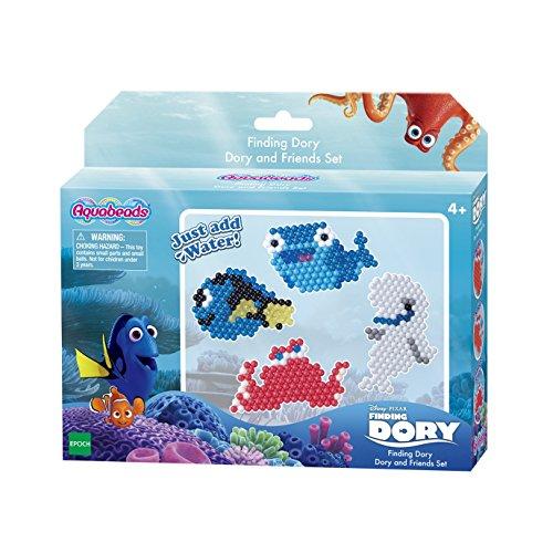 AquaBeads Disney Pixar Finding Dory - Dory and Friends Set