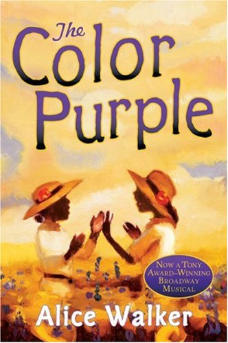 the color purple by alice walker teen politics essay on non the color purple by alice walker