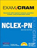 NCLEX-PN Exam Cram (2nd Edition)