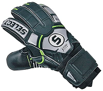 Select Sport America 55 Goalkeeper Gloves