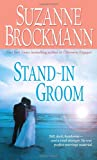 Stand-in Groom: A Novel