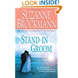 Stand  Groom Novel Suzanne Brockmann