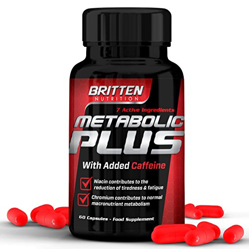 ultra-strong-metabolic-plus-highest-rated-5-stars-for-men-women-easy-to-swallow-capsules-100-money-b