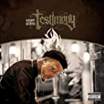 Grind & Pray/Get Ya Money [feat. Fabo...
