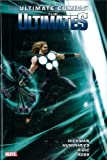 Ultimate Comics Ultimates by Jonathan Hickman - Volume 2