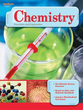 chemistry-by-houghton-mifflin-harcourt