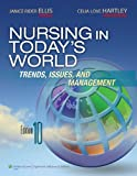 Nursing in Todays World