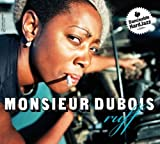 Ruff by Monsieur Dubois (2006-02-27)