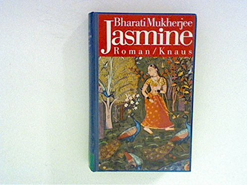 jasmine by bharati mukherjee novel analysis Jasmine (1989) is a novel by bharati mukherjee set in the present about a young indian woman in the united states who, trying to adapt to the american way of life in.
