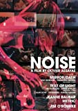 NOISE [DVD]