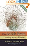 The Selfish Brain: Learning from Addi...