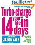 Juice Master: Turbo-Charge Your Life...