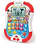 Mickey & Friends Primera Tablet