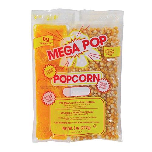 mega-pop-36-ct-8-oz-corn-kit-for-6-oz-popper