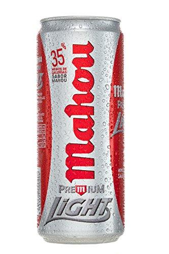 mahou-bar-runner