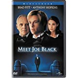 Meet Joe Black ~ Brad Pitt