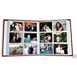 """Bulk Pack Pioneer 46-MP Refill 50 Pages/25 Sheets 46MP for MP-46 Photo Album - Refills hold 300 4"""" x 6"""" Photos"""