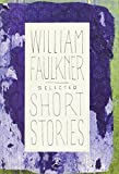 Selected Short Stories (Modern Library)
