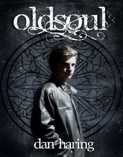 Cover of Oldsoul