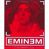 The Way I Am ~ Eminem