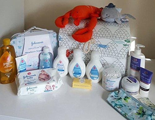 bespoke-luxury-treasure-box-newborn-unisex-baby-hamper-baby-shower-gifts-new-arrival-gifts-maternity