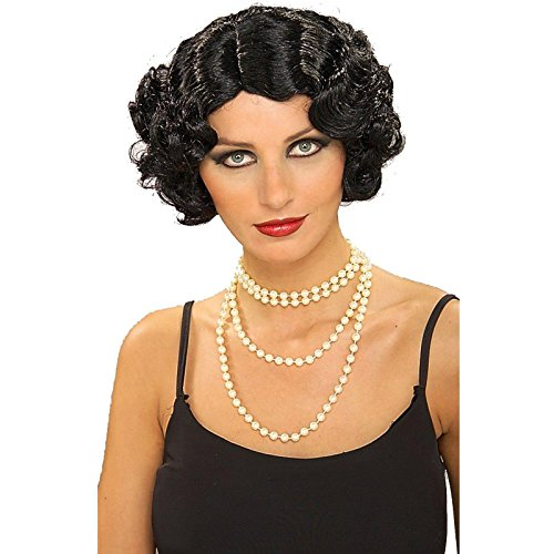 Flapper-Wig-Costume-Accessory