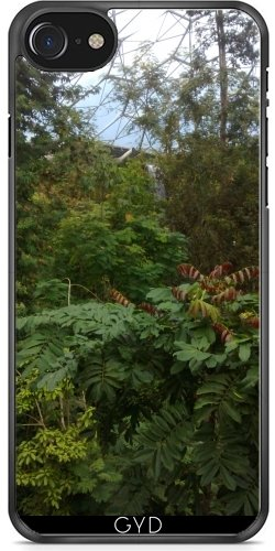 case-for-iphone-7-7s-47-eden-project-4-by-cadellin