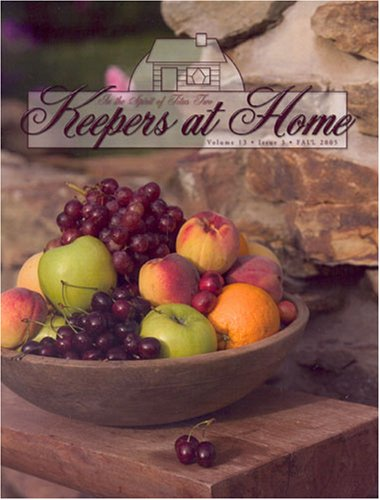 keepers-at-home