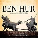 Ben Hur: Nach Motiven von Lew Wallace   Thomas Tippner
